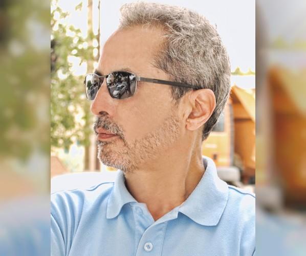 Photo of دَبَّ الحلزُون.. (*)