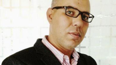 Photo of هل أقبرت وفاة قايد صالح مخطط مواجهة الحراك؟