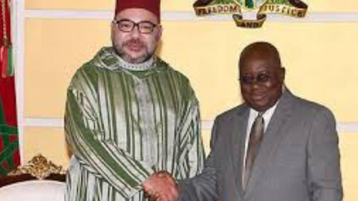 Photo of كينيا تطلب دعم المغرب من أجل مقعد في مجلس الأمن