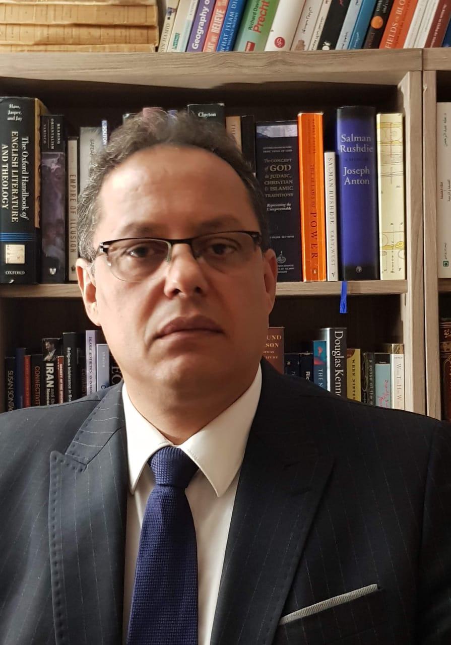 """Photo of خالد حاجي يكتب لـ""""الدار"""" عن القابلية للتنمية والقدرة على صيانة نموذجها"""