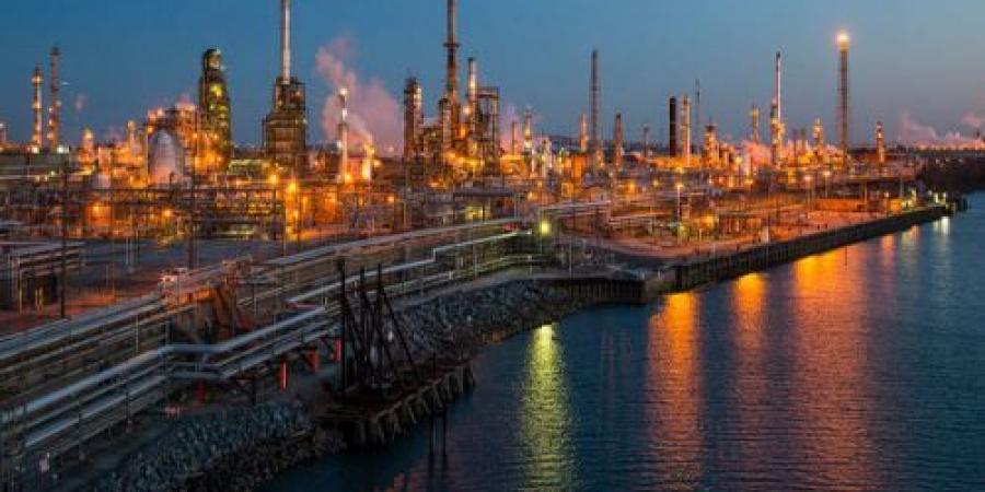 Photo of النفط يصعد مع تنامي الآمال فى انفراجة بأزمة التجارة الصينية الأمريكية