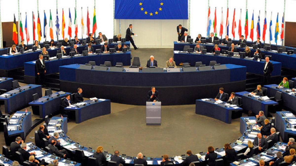 صورة إسبانيا تطالب الاتحاد الأوروبي بفرض ضرائب على صادرات المغرب الطاقية
