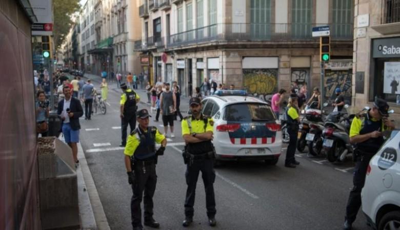Photo of مدريد تطيح بأكبر شبكة اجرامية لها خلايا في المغرب وفرنسا