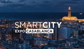 Photo of المدن الذكية:ابتكارات جديدة في خدمة المواطنين بالدار البيضاء