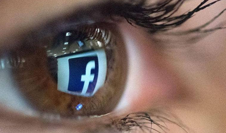 Photo of أميركا تغرم فيسبوك 5 مليارات دولار