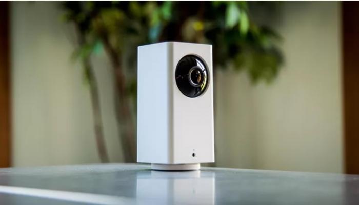 صورة بالأسماء.. أفضل كاميرات المراقبة في العالم