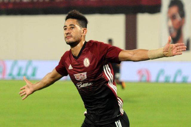 Photo of الدوري الإماراتي : باتنا ينتقل رسميا إلى نادي الجزيرة