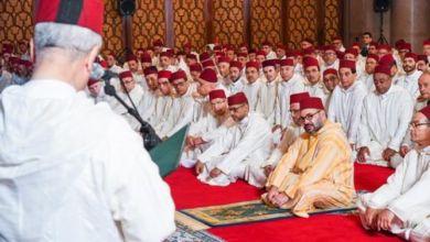 صورة حصيلة الحقل الديني في 2019..تعزيز التوعية الدينية وتفكيك خطاب التطرف