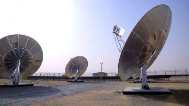 "Photo of ""أزيليو"" السويدية لحلول تخزين الطاقة الشمسية تعتز بالنتائج المحققة في المغرب"