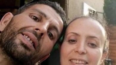 صورة مهاجر مغربي في ايطاليا يواجه السجن المؤبد بتهمة قتل زوجته