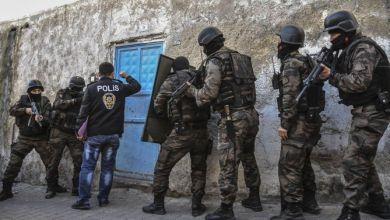 "Photo of تركيا..اعتقال مغاربة بشبهة ""الإرهاب"" تزامنا مع احتفالات البوناني"