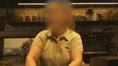 Photo of رفض مطعم خدمة زبناء مغاربة يثير جدلا واسعا في اسبانيا