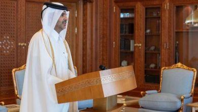 Photo of رئيس بلا خبرة لتسيير حكومة من الخبراء في قطر