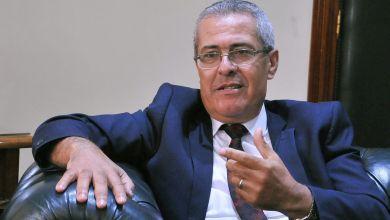 """Photo of بنعبد القادر يعلن """"نهاية"""" الاستيلاء على عقارات الغير"""