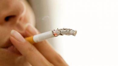 Photo of بالأرقام..انخفاض في استهلاك السجائر بالمغرب دون تأثير على عائدات الضرائب