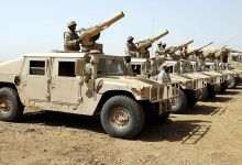 "Photo of المغرب ""زبون"" قوي للأسلحة الأمريكية و فرنسا ترغب في نصيبها من الصفقات"" المغربية"