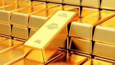 Photo of إرتفاع أسعار الذهب جراء التصعيد في الشرق الأوسط