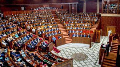 Photo of القانون التنظيمي للمجلس الوطني للغات..تأجيل جديد للبت في النص