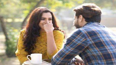 Photo of قرارات يُنصح بها في 2020 لتطوير علاقتك بالشريك