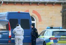 Photo of 6 قتلى في إطلاق النار جنوبي ألمانيا