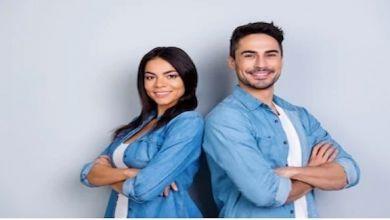 Photo of حدود في العلاقة الزوجية تساعد في الحفاظ على حياة مستقرة