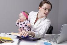Photo of طرق مهمة ستساعدك على تنظيم وقتك بين العمل والبيت..