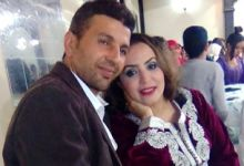 Photo of اسبانيا..تسليم مغربي مطلوب في ايطاليا قتل زوجته وقطع جثتها
