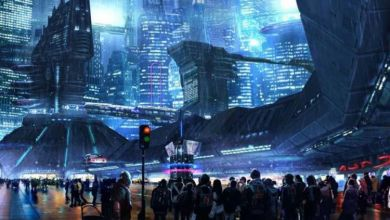 Photo of بيوت طائرة وقوة التخاطر.. هل تتحقق تنبؤات الخيال العلمي حول التكنولوجيا عام 2020؟