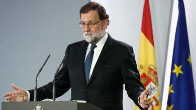 """Photo of الحزب الشعبي الاسباني يلعب ورقة """"الحدود البحرية للمغرب"""" في مواجهة الحزب الاشتراكي العمالي"""