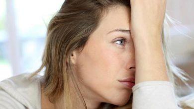 Photo of أعراض الهوس الاكتئابي أو اضطراب ثنائي القطب قد تجهلينها !