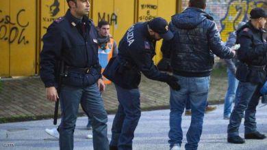 صورة إيطاليا..اعتقال بارون مخدرات مغربي أكثر المبحوث عنهم في تهريب وحيازة المخدرات