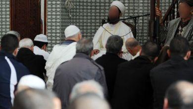 Photo of الدين في السوق.. والتجار كثيرون!