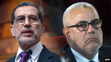Photo of بنكيران: خسارتنا للانتخابات المقبلة واردة والبيجيدي ليس رهينا بالعثماني