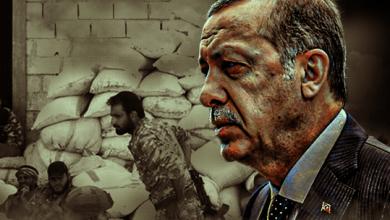 Photo of أردوغان يعترف: استعنا بمرتزقة في تدخلنا العسكري في ليبيا