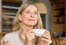 Photo of دراسة: شرب الشاي ثلاث مرات بالأسبوع يطيل عمرك أكثر من سنة كاملة