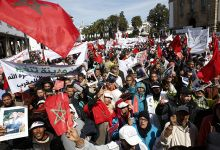 "Photo of ""مؤشر الديمقراطية العالمي""..المغرب يتقدم بأربع مراتب"