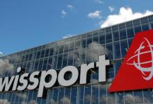 """Photo of """"سويس بورت"""" السويسرية تفوز بصفقة جديدة للمناولة الأرضية في مطارات المغرب"""