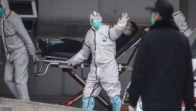 "Photo of الصين تعلن التوصل إلى دواء فعال لعلاج فيروس ""كورونا"""