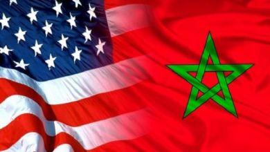 صورة المصدرون الأمريكيون يطمحون إلى غزو شمال افريقيا عبر بوابة المغرب
