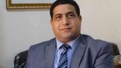 Photo of حرية التعبير ..بين السياسة والقانون