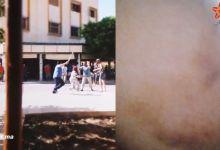 Photo of الأمن يتفاعل مع ما نشر حول شخص يستقوي بعلاقاته هاجم وأفراد من أسرته منزل عائلة بسيدي قاسم