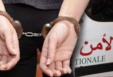 Photo of الدار البيضاء .. توقيف عشرينية للاشتباه في تورطها في قضية اختطاف رضيعة