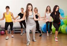 Photo of رقصات ستساعدك على التخلص من الوزن.. تعرفي عليها