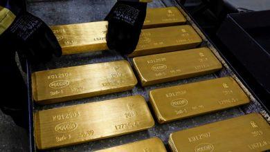 Photo of تماسك الذهب فوق 1600 دولار بفعل مخاوف بشأن الأثر الاقتصادي لكورونا