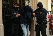 Photo of إسبانيا..6 سنوات لإرهابيين خططا لهجمات ارهابية في المغرب واسبانيا