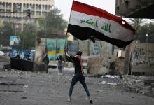 "Photo of بازار ""بيع وشراء"" مناصب في العراق رغم التظاهرات المنددة بالفساد"
