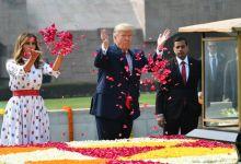 Photo of ترامب يخفق في التوصل الى اتفاق تجارة مع الهند