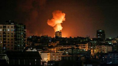 Photo of عودة الهدوء على حدود قطاع غزة بعد يومين من التوتر