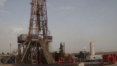 "Photo of ""ساوند انرجي"" البريطانية تعلن 2021 كبداية انتاج الغاز الطبيعي ""المسال"" في المغرب"