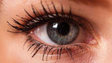 صورة ما لا نعرفه عن حركة العين.. تعزّز حدة البصر بشكل كبير